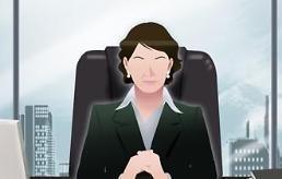 .韩国大企业CEO八成为职业经理人.