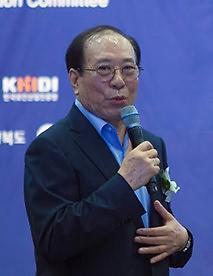 [협동조합 엄지척(77)] 한국의료기기공업협동조합
