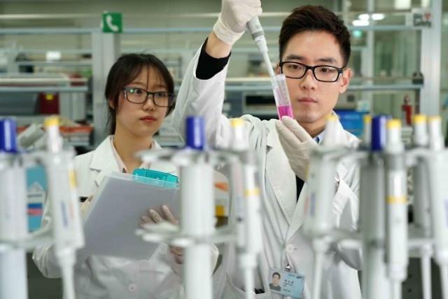 三星Bioepis与美国渤健达成3.7亿美元规模营销合同
