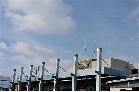 오수휴게소, 11월 11일 빼빼로 증정 이벤트 진행