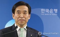 .李柱烈将出席BIS 讨论经济金融问题.