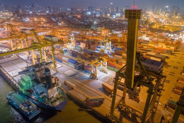 [NNA] 印尼 산업부 장관, 자바섬 외 공단 18곳에 FDI 20% 증가 기대