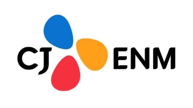 CJ ENM, 3분기 매출 1조1531억원…영업익 641억원(종합)