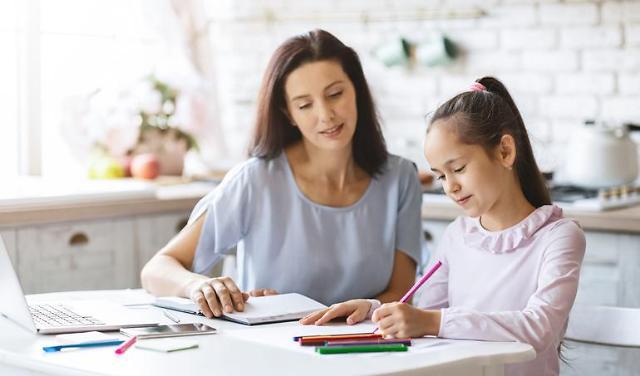 [안선영의 아주-머니] 우리 아이 경제교육 시키기, 선택 아닌 필수