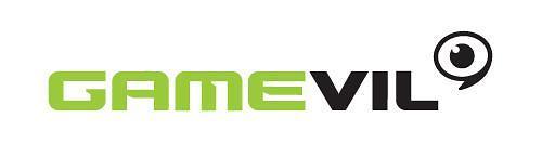 게임빌 3Q 영업손실 25억원... 적자규모 축소