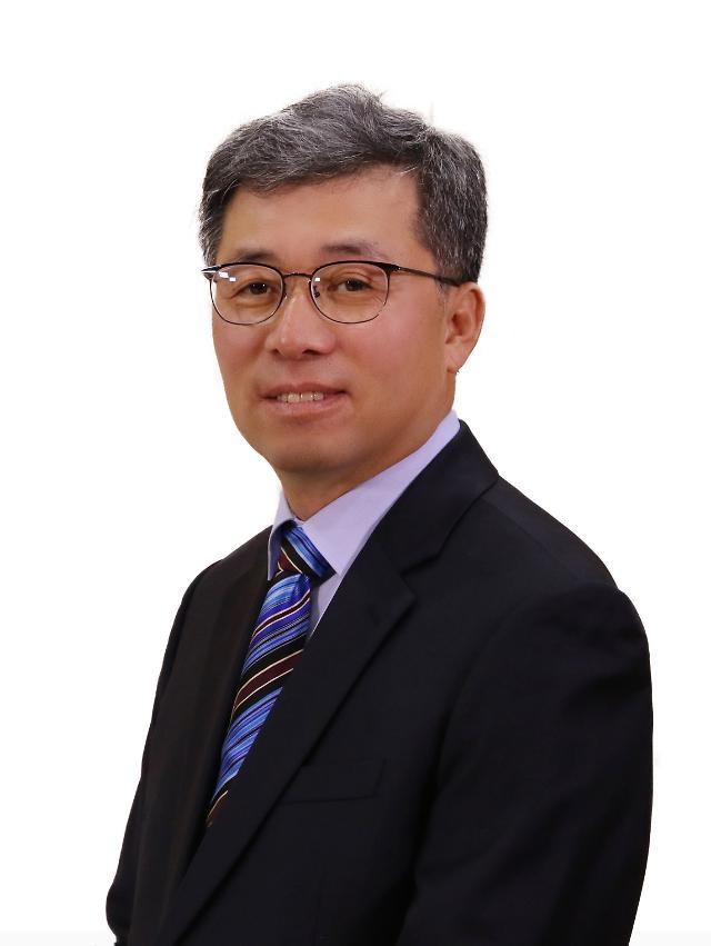 [CEO칼럼] 소재부품 자립이 진정한 산업기술 자립이다