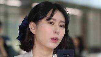 Nữ diễn viên Yoon Ji-oh bị Cảnh sát Hình sự Quốc tế Interpol phát lệnh truy nã đỏ