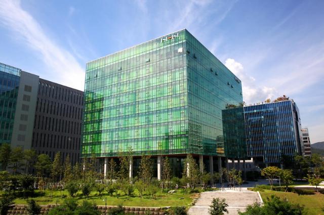 NHN, 꽉 막힌 중국 게임시장 우회진출... XD네트워크와 출시 준비 완료