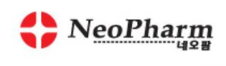 네오팜 3분기 연결영업익 51억원…전년비 46.5% 껑충