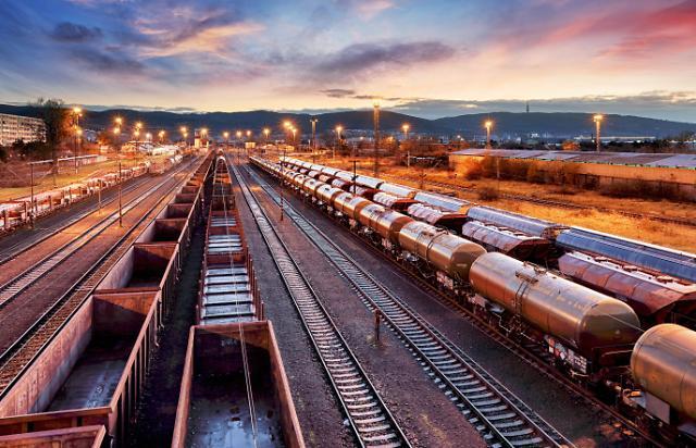 광역교통 2030 비전 발표에 수도권 교통 소외지역 분양시장 관심 고조