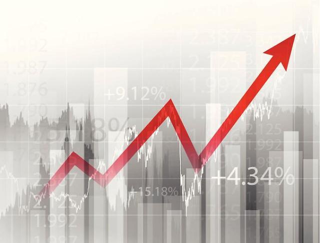 우선주지수 올 들어 9.3%↑···  외국인 보유 비중도 78%