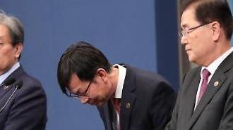"""김상조 """"경제패러다임 전환, 반드시 가야할 길"""""""