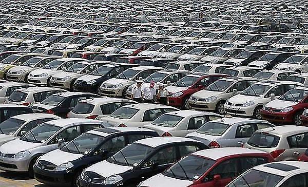 销售低迷再加上高关税…布满荆棘路的韩国汽车