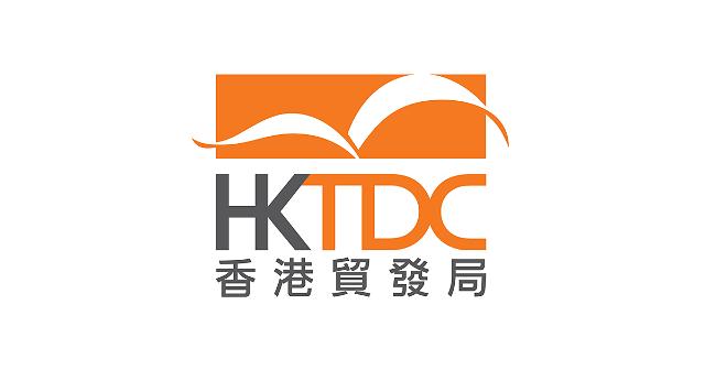 香港商务研讨会本月12日在首尔举行