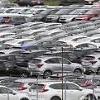 販売低調なのに高率関税まで・・・いばらの道を走る韓国車