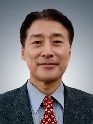가짜뉴스 전문가 김창룡 교수, 신임 방통위 상임위원 임명