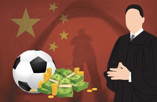 韩籍球员在中国踢球被要求按韩国法律缴税 网友:跟洋葱有啥两样?