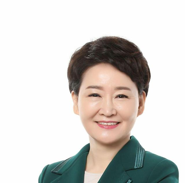 권은희 바른미래당 퇴진파 직책당비 미납 최고위원직 박탈