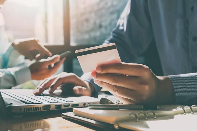 [NNA] 印尼 소비자, 직접 소통 가능한 사업자 선호