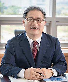 """이재영 KIEP 원장 """"한일 갈등 내년 하반기 완화될 것"""""""
