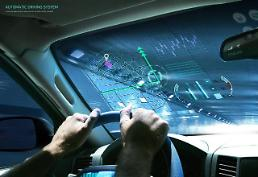 .New AI technology developed to predict right time for conversation with driver.