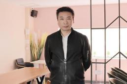 .路内:东亚文化圈内会有很多共通之处.