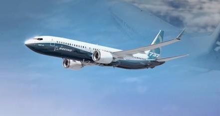 国土交通部全面检查波音737 NG 目前共有13架被勒令停飞