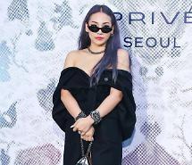 CL chính thức rời khỏi YG Entertainment sau 10 năm ra mắt