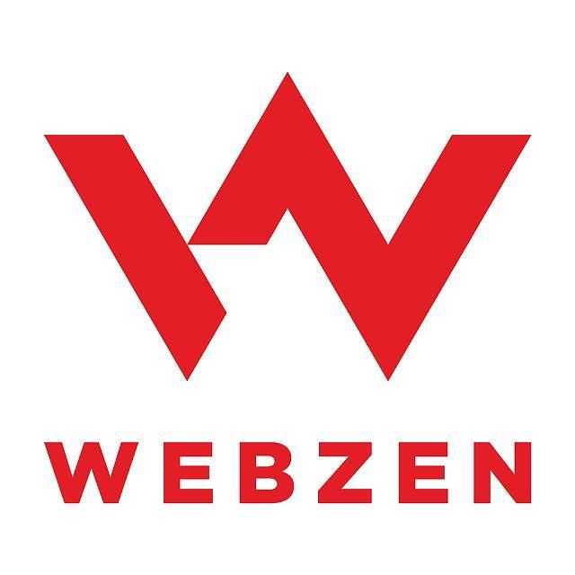 웹젠, 3분기 영업이익 186억원... 작년 대비 7%↓