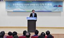 危機の韓国航空業界・・・「世界基準に合わせて規制緩和が必要」