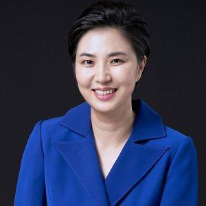 남영희 전 청와대 행정관, 인천 미추홀 을 출마 선언
