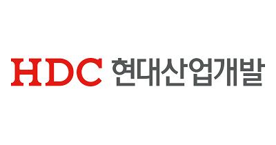 [HDC, 아시아나 인수] 정몽규의 통큰 배팅…현대산업개발, 2조5000억원에 아시아나 인수