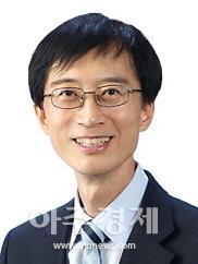 KAIST 총장 최종 낙점 탈락한 이용훈 교수 UNIST 총장으로