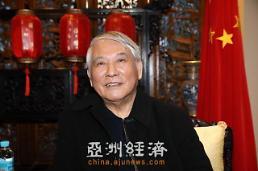 .江明贤:云月江山八千里 山水古迹皆入画.