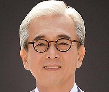 [HDC, 아시아나 인수] 채형석 부회장이 이끈 애경그룹, 아시아나 인수 실패 왜?