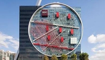 [HDC, 아시아나 인수] HDC, 아시아나항공 편입까지 변수는?