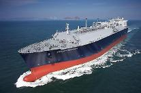 造船業の10月の受注、中国抜き 1位奪還…占有率86%