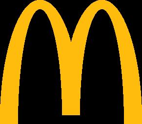 햄버거 먹고 탈난거 맞다...맥도날드 인정