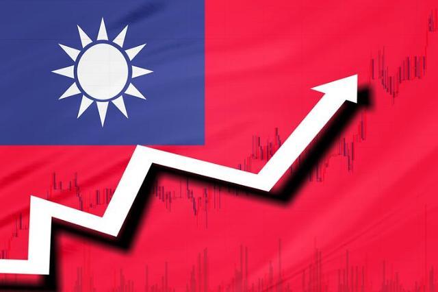 [NNA] 2020년 타이완 GDP 성장률 2.45%... 타이완경제연구원 전망