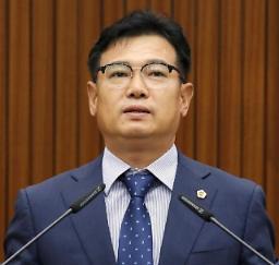 [로컬 정치] 전국 광역시·도 중 세종시만 출연·출자기관장 인사검증 안 한다