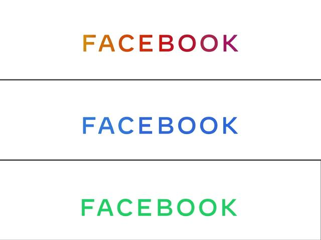 페이스북, 간편 결제 시장 진출.. 페이스북 페이 출시