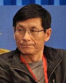 """""""양적완화는 독약…구조개혁 촉구"""" 中 경제차르 주룽지 아들 경고"""