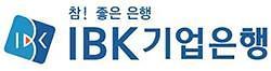 기업은행, 21일 IBK창공 마포 3기 데모데이 개최