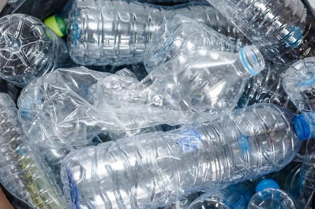 [NNA] 홍콩에서 동남아시아로 플라스틱 쓰레기 수출 급증
