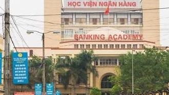 은행권 해외영업 최대 격전지는 베트남 왜?