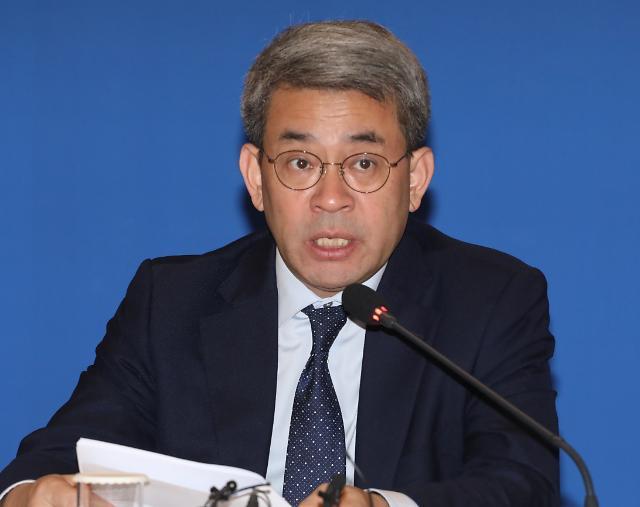 """북방경제위 """"中지린성에 한중국제협력시범구 건설 추진"""""""