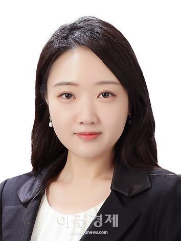 동국대 경주캠퍼스 양희진 교수, 한국재무관리학회 우수논문상 수상