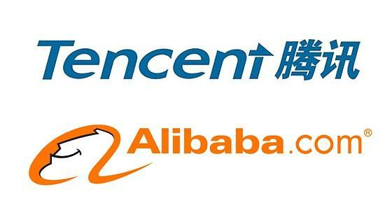중국 텐센트 3분기 실적 실망감에 주가 2% 이상 폭락