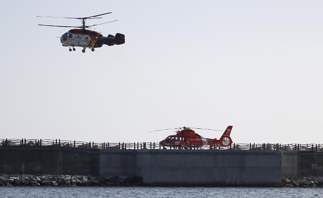 [11월 14일 조간칼럼 핵심요약] 미국, '지소미아 문제' 해결책 일본에서 찾아야