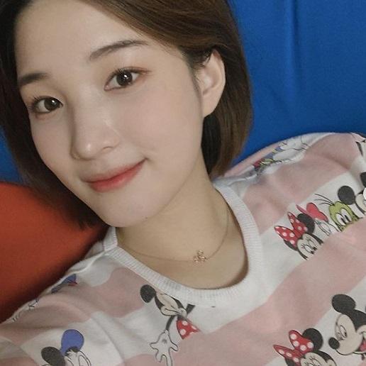 [#SNS★] 율희♥최민환, 둘째 임신 근황은? #한끼줍쇼